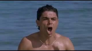Ragazzi Fuori 1990 FILM COMPLETO