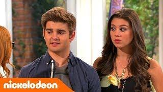 I Thunderman | Doppio appuntamento ???? | Nickelodeon Italia