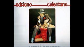 12 NOVEMBRE 2018 - OGGI PRESENTAZIONE DEL CANTAUTORE ITALIANO DEGLI ANNI '50: ADRIANO CELENTANO -