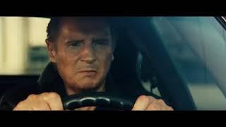 TAKEN 3   Official Trailer HD   20th Century FOX