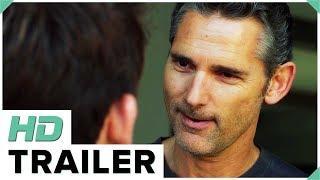 Dirty John - Stagione 1 - Trailer Italiano HD