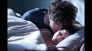 L'Uomo Fedele | Trailer Ufficiale italiano HD