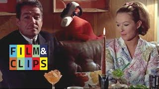 Una Moglie Americana -  Trailer Ufficiale by Film&Clips