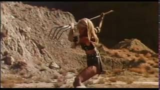 Hundra: La Regina di Fuoco - clip #2 by Film&Clips