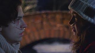 'Five Feet Apart' Trailer