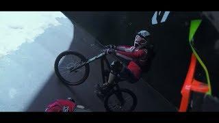 Scarica Ride Film Completo Italiano SUHD 2018