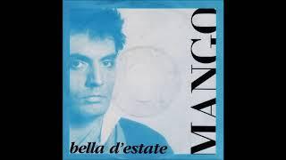 MANGO - BELLA D'ESTATE (INSTRUMENTAL MIDI) (1987)
