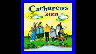 Cachureos 2001 - El Mambo Italiano