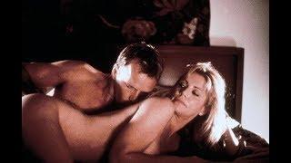 Hot Snap (1996) +18