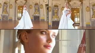Arte, design e moda per la sposa Stefano Blandaleone!