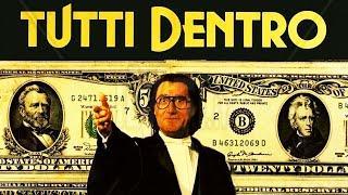 Tutti Dentro - Film Completo in Italiano 1984