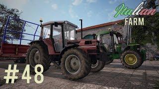 Italian Farm - Incassiamo i big money #48