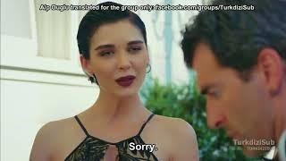 Erkenci Kuş Episode 5|English Subtitles