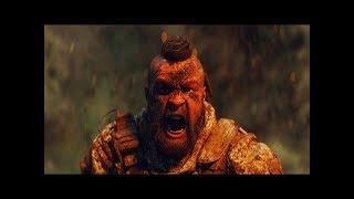 Trailer ufficiale di Call of Duty® Black Ops 4 – Insieme più forti