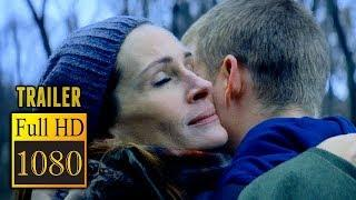???? BEN IS BACK (2018) | Full Movie Trailer | Full HD | 1080p