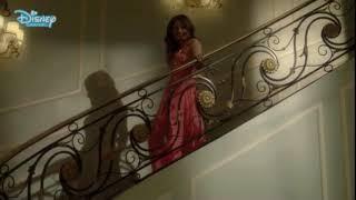 Soy Luna 3|Episodio 49|Luna Sogna Matteo e Michel|Terza Stagione In Italiano|.