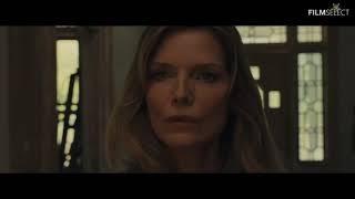 ♫♫♫ Madre! Bande-Annonce Italiano (2017) Jennifer Lawrence