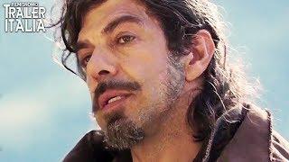 MOSCHETTIERI DEL RE (2018)   Trailer del Film con Pierfrancesco Favino