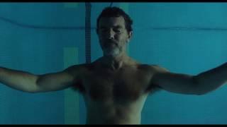 Dolor Y Gloria - Trailer Ufficiale Italiano - Dal 17 Maggio al cinema