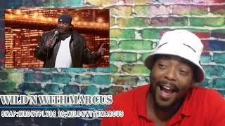 """1ST TIME VIEWING ARIES SPEARS """"ITALIAN""""