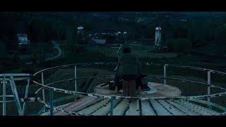 Scarica A Quiet Place – Un posto tranquillo Film Completo SUHD Italiano
