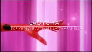 |MIRACULOUS| Chat tra Ladybug e Chat Noir #5 ~FINE~????