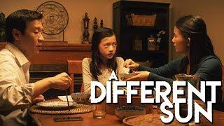 A Different Sun (Free Movie, Drama, HD, Full Length, Family Movie) full movies english