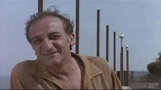 Pacco, doppio pacco e contropaccotto - Film commedia in italiano completo