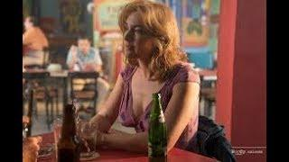 Watch Wonder Wheel (2017) Full'Movie'Online'Free || Justin Timberlake, Kate Winslet