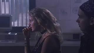 Il Gioco della morte - Film Completo in italiano
