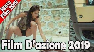 Nuovo Film 2019 - Film D'azione 2019 - Film Completi In Italiano 2019 - Commedia