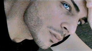 L'ANGELO CADUTO (Video Ufficiale) - Canzone Di Bridge Rap ft. Dani Ross