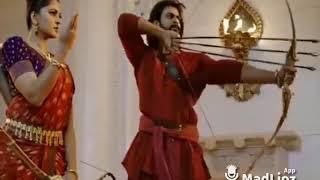Telugu madlipz funny comdey videos