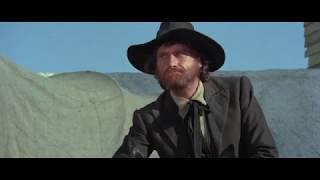 Jesse e Lester – Due fratelli in un posto chiamato Trinita HD 1972 film completo  1080