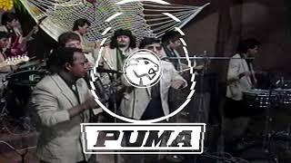 Fiesta 85 - A Coyuca
