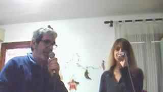 Torna a casa (Maneskin) cover Gianfry&Cris duetto completo