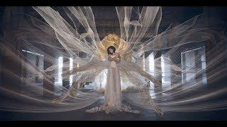 Laura Pausini - La soluzione (Official Video)