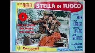 elvis presley-stella di fuoco-film completo in italiano-streaming-