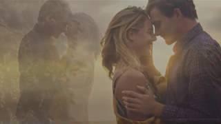 IL Volo- Canzone per Te -❤- Amore Mio Unico Amore-