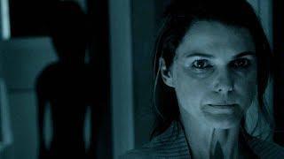 Nuovo Film Horror Completo In Italiano 2018 Miglior Film Horror Gratis HD 2018