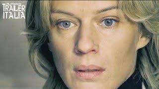 PARLAMI DI LUCY | Nuova esclusiva Clip dal film |