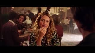 Mamma Mia! Ci risiamo   Trailer Finale Italiano HD