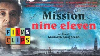 Mission Nine Eleven - Trailer by Film&Clips