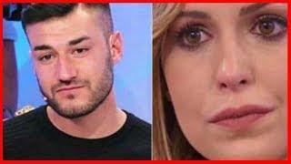 Uomini e Donne, Lorenzo e Claudia tamponati in autostrada: il colpevole fugge | Wind Zuiden
