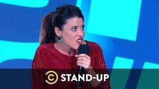 Estoy Soltera | Valeria Ros | Central De Cómicos | Comedy Central España