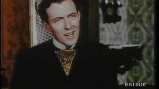 L'importanza di Chiamarsi Ernesto 1952 - Film completo ita