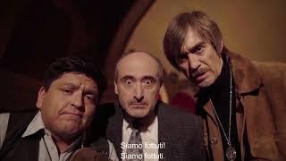 Caso Perroni Trailer (sottotitoli in italiano)