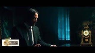 JOHN WICK 3 PARABELLUM - FILM'COMPLETO, in [Italiano]