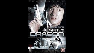 LA PRIMA MISSIONE Jackie Chan  (FILM COMPLETO ITA ) Genere: Azioni/Arti Marziali