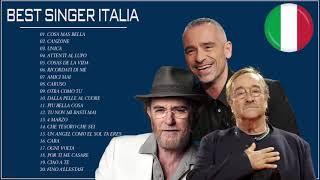 Musica italiana 2019 - Classifica Musicale - Le Più Belle Canzoni Italiane - Canzoni Italiane